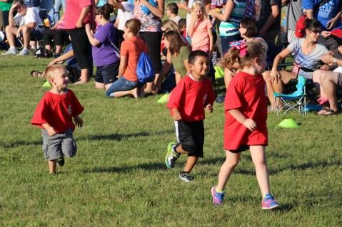 Meet the Tamaqua Youth Soccer Players, Tamaqua Elementary School, Tamaqua, 8-7-2015 (121)