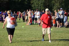 Meet the Tamaqua Youth Soccer Players, Tamaqua Elementary School, Tamaqua, 8-7-2015 (125)