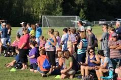 Meet the Tamaqua Youth Soccer Players, Tamaqua Elementary School, Tamaqua, 8-7-2015 (139)