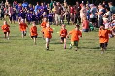 Meet the Tamaqua Youth Soccer Players, Tamaqua Elementary School, Tamaqua, 8-7-2015 (186)