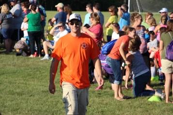 Meet the Tamaqua Youth Soccer Players, Tamaqua Elementary School, Tamaqua, 8-7-2015 (204)