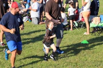 Meet the Tamaqua Youth Soccer Players, Tamaqua Elementary School, Tamaqua, 8-7-2015 (225)