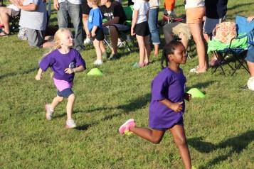Meet the Tamaqua Youth Soccer Players, Tamaqua Elementary School, Tamaqua, 8-7-2015 (259)
