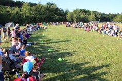 Meet the Tamaqua Youth Soccer Players, Tamaqua Elementary School, Tamaqua, 8-7-2015 (275)