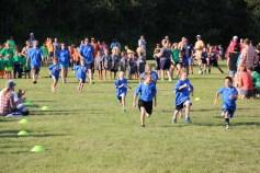 Meet the Tamaqua Youth Soccer Players, Tamaqua Elementary School, Tamaqua, 8-7-2015 (276)