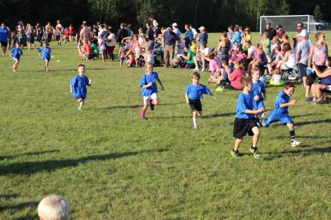 Meet the Tamaqua Youth Soccer Players, Tamaqua Elementary School, Tamaqua, 8-7-2015 (279)