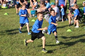 Meet the Tamaqua Youth Soccer Players, Tamaqua Elementary School, Tamaqua, 8-7-2015 (280)