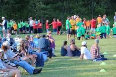 Meet the Tamaqua Youth Soccer Players, Tamaqua Elementary School, Tamaqua, 8-7-2015 (299)