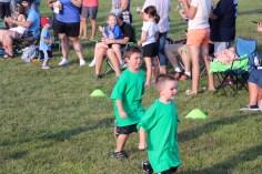 Meet the Tamaqua Youth Soccer Players, Tamaqua Elementary School, Tamaqua, 8-7-2015 (306)