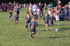 Meet the Tamaqua Youth Soccer Players, Tamaqua Elementary School, Tamaqua, 8-7-2015 (321)