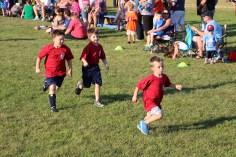 Meet the Tamaqua Youth Soccer Players, Tamaqua Elementary School, Tamaqua, 8-7-2015 (355)