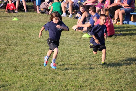 Meet the Tamaqua Youth Soccer Players, Tamaqua Elementary School, Tamaqua, 8-7-2015 (367)