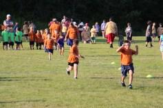 Meet the Tamaqua Youth Soccer Players, Tamaqua Elementary School, Tamaqua, 8-7-2015 (374)