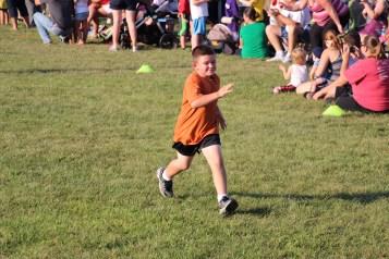 Meet the Tamaqua Youth Soccer Players, Tamaqua Elementary School, Tamaqua, 8-7-2015 (380)