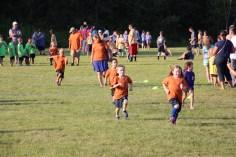 Meet the Tamaqua Youth Soccer Players, Tamaqua Elementary School, Tamaqua, 8-7-2015 (383)