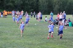 Meet the Tamaqua Youth Soccer Players, Tamaqua Elementary School, Tamaqua, 8-7-2015 (438)