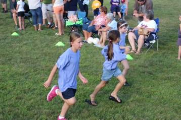 Meet the Tamaqua Youth Soccer Players, Tamaqua Elementary School, Tamaqua, 8-7-2015 (455)