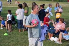Meet the Tamaqua Youth Soccer Players, Tamaqua Elementary School, Tamaqua, 8-7-2015 (462)