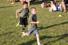 Meet the Tamaqua Youth Soccer Players, Tamaqua Elementary School, Tamaqua, 8-7-2015 (483)