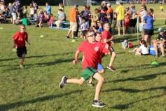 Meet the Tamaqua Youth Soccer Players, Tamaqua Elementary School, Tamaqua, 8-7-2015 (504)