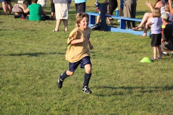 Meet the Tamaqua Youth Soccer Players, Tamaqua Elementary School, Tamaqua, 8-7-2015 (532)