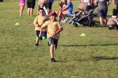 Meet the Tamaqua Youth Soccer Players, Tamaqua Elementary School, Tamaqua, 8-7-2015 (541)