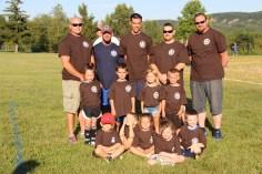 Meet the Tamaqua Youth Soccer Players, Tamaqua Elementary School, Tamaqua, 8-7-2015 (84)