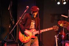 Mike Stanley and Friends perform, Tamaqua Community Arts Center, Tamaqua, 8-8-2015 (13)