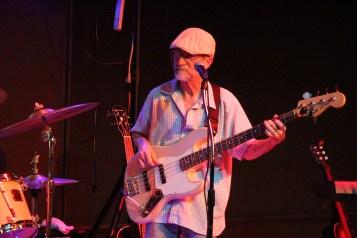 Mike Stanley and Friends perform, Tamaqua Community Arts Center, Tamaqua, 8-8-2015 (19)