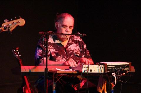 Mike Stanley and Friends perform, Tamaqua Community Arts Center, Tamaqua, 8-8-2015 (23)