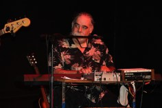 Mike Stanley and Friends perform, Tamaqua Community Arts Center, Tamaqua, 8-8-2015 (5)