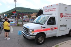 Salvation Army Kidz Karnival, Kids Carnival, Train Station Lot, Tamaqua, 8-4-2015 (37)
