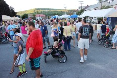 Salvation Army Kidz Karnival, Kids Carnival, Train Station Lot, Tamaqua, 8-4-2015 (70)