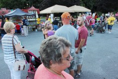 Salvation Army Kidz Karnival, Kids Carnival, Train Station Lot, Tamaqua, 8-4-2015 (91)