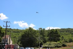 Search for Missing Man, South Ward Mountain, Tamaqua, 8-13-2015 (110)