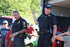 Search for Missing Man, South Ward Mountain, Tamaqua, 8-13-2015 (316)