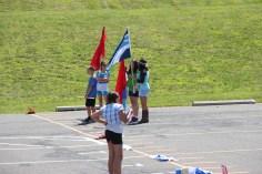 Tamaqua Raider Band Camp, Middle School Parking Lot, Tamaqua, 8-13-2015 (296)