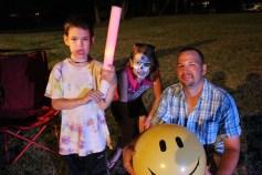 Tuscarora Fire Company Block Party, Fire Company Grove, Tuscarora, 7-25-2015 (100)