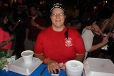 Tuscarora Fire Company Block Party, Fire Company Grove, Tuscarora, 7-25-2015 (29)
