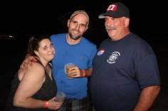 Tuscarora Fire Company Block Party, Fire Company Grove, Tuscarora, 7-25-2015 (39)