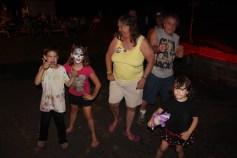 Tuscarora Fire Company Block Party, Fire Company Grove, Tuscarora, 7-25-2015 (6)