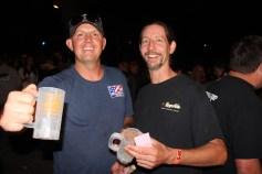 Tuscarora Fire Company Block Party, Fire Company Grove, Tuscarora, 7-25-2015 (78)