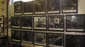 Old Fashioned Miner's Labor Day Picnic, No. 9 Coal Mine & Museum, Lansford, 9-6-2015 (59)
