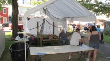 Redneck Festival 2015, Weissport, 9-6-2015 (71)