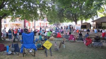 Redneck Festival 2015, Weissport, 9-6-2015 (79)