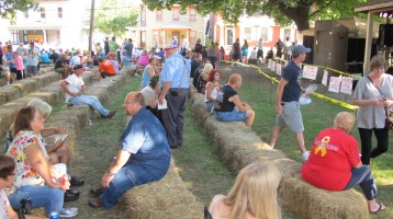 Redneck Festival 2015, Weissport, 9-6-2015 (85)
