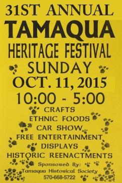 10-11-2015-tamaqua-heritage-festival-downtown-tamaqua