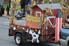 45th Annual Halloween Parade, Lehighton, 10-17-2015 (112)
