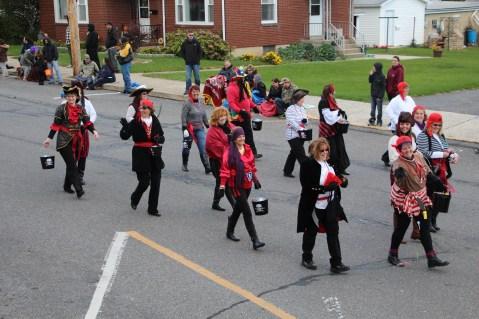 45th Annual Halloween Parade, Lehighton, 10-17-2015 (131)