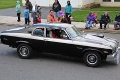 45th Annual Halloween Parade, Lehighton, 10-17-2015 (163)